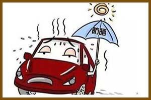 怎么做才能更好的预防白癜风呢